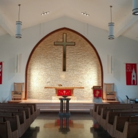The Springs Lutheran - Sparks, NV